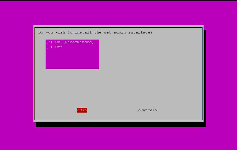 Step 12: Pi-hole Installation Script
