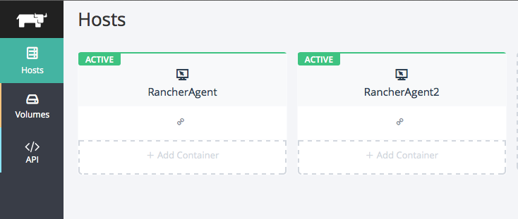 How To Manage Jenkins with Rancher on Ubuntu 14 04