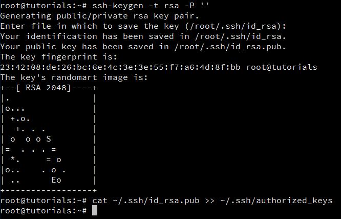 How to Install Hadoop on Ubuntu 13.10 | DigitalOcean