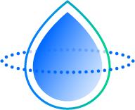 Standard Droplet Image
