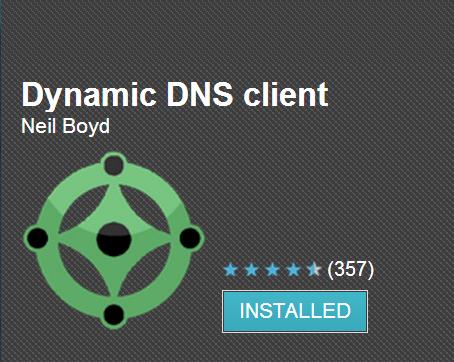 DNSClient2