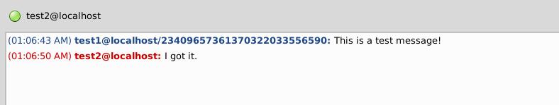 How To Install eJabberd XMPP Server on Ubuntu   DigitalOcean