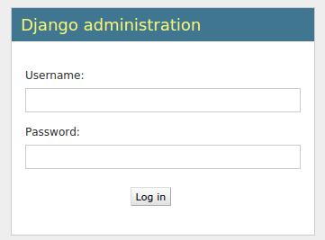 How To Serve Django Applications with Apache and mod_wsgi on