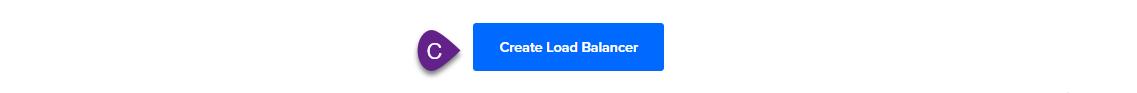 create-load-balancer-button