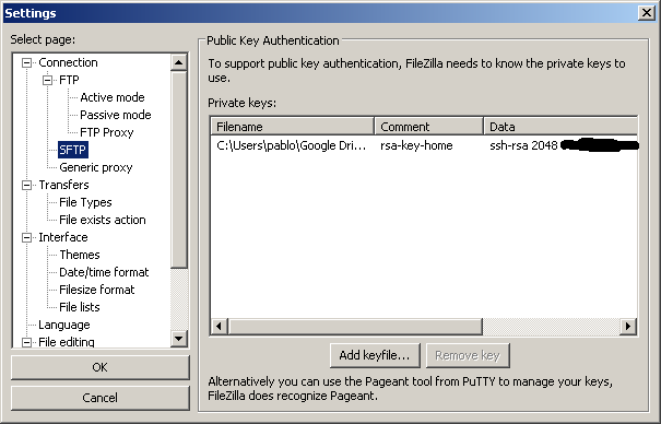 How To Use Filezilla to Transfer and Manage Files Securely
