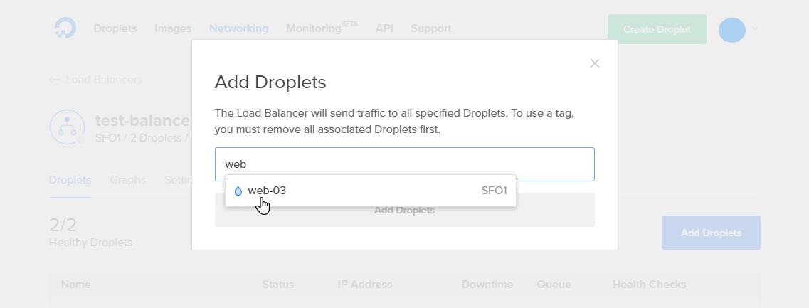add-droplet-3
