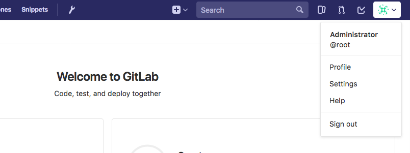 How To Install and Configure GitLab on Ubuntu 18 04