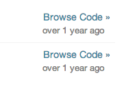 DigitalOcean GitLab browse code