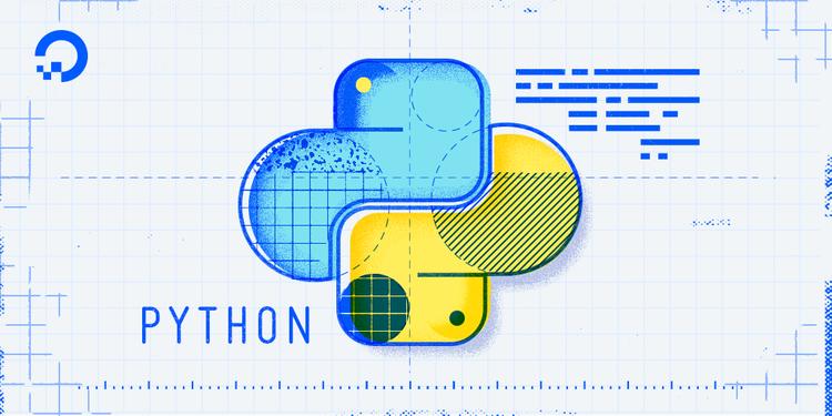 Python banner image