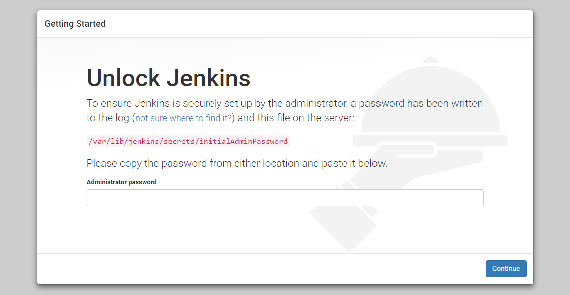 How To Install Jenkins on Ubuntu 16 04 | DigitalOcean