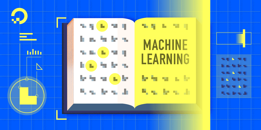 DigitalOcean Machine Learning