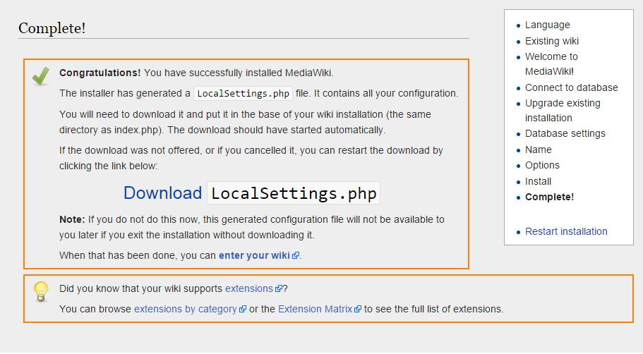 how to start gmod server ubuntu automatically