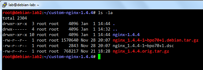 How To Add ngx_pagespeed Module to Nginx in Debian Wheezy | DigitalOcean