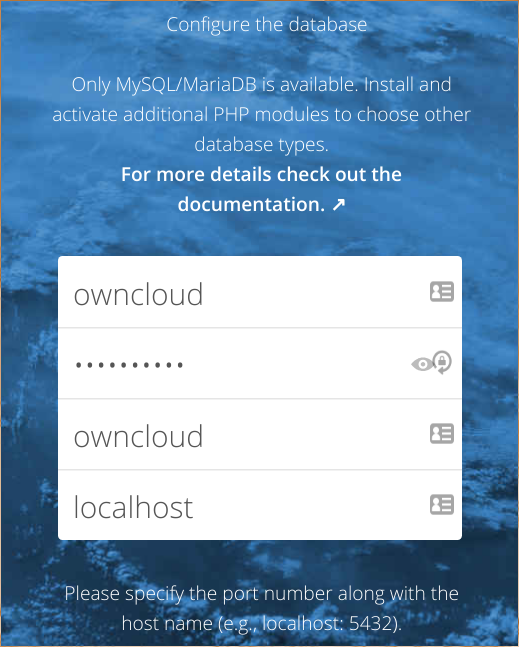 How To Install and Configure ownCloud on Ubuntu 18 04