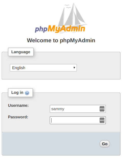 install php mbstring extension ubuntu 18.04