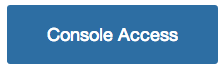 Digitalocean console access
