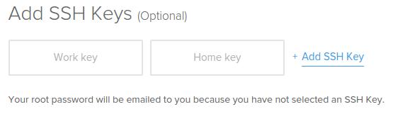 ssh key directory ubuntu