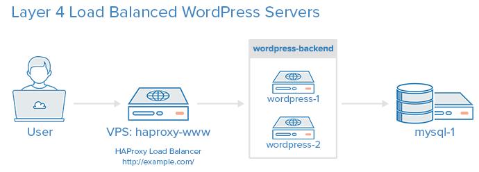 How To Optimize WordPress Performance With MySQL ...
