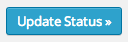 Update Status Button