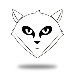 Host Your Git Repositories In 55 Seconds With GitLab