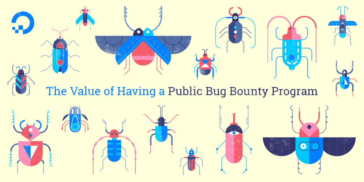 The Value of Having A Bug Bounty Program