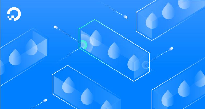 Cloud Firewalls: Secure Droplets by Default