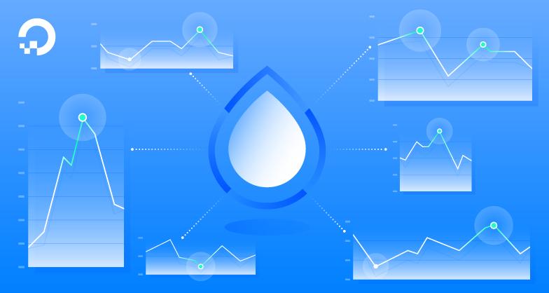 DigitalOcean Monitoring: Insight Into Key Design Decisions