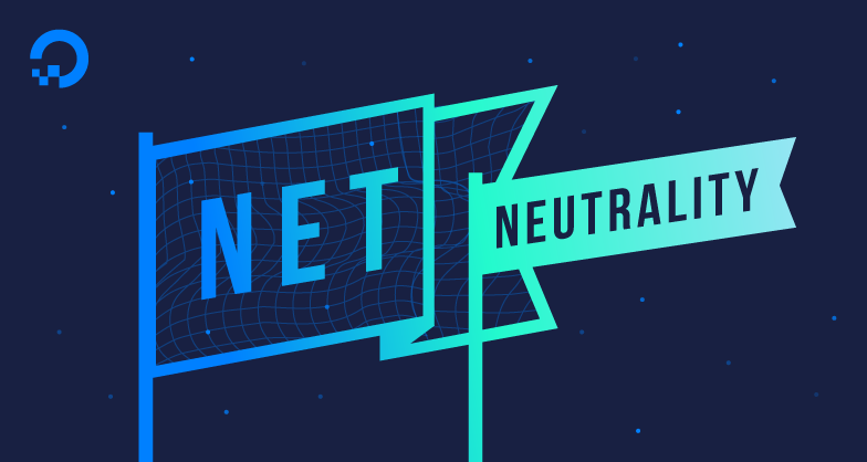 Net Neutrality: Why the Internet Must Remain Open and Accessible