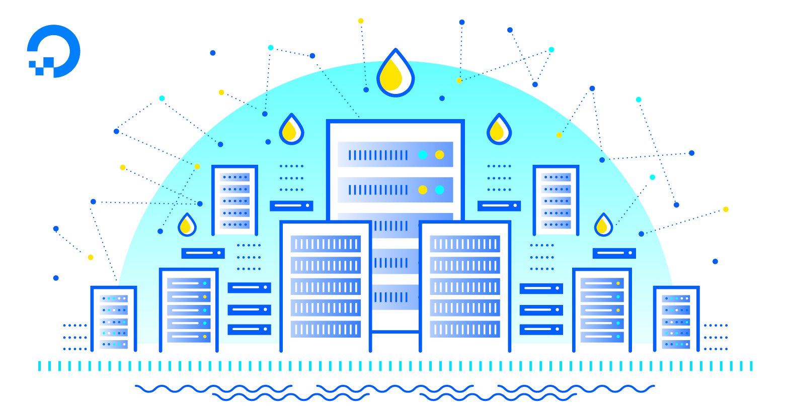digitalocean cloud computing designed for developers today we re excited to share that block storage is available to all droplets in our bangalore region with block storage you can scale your storage