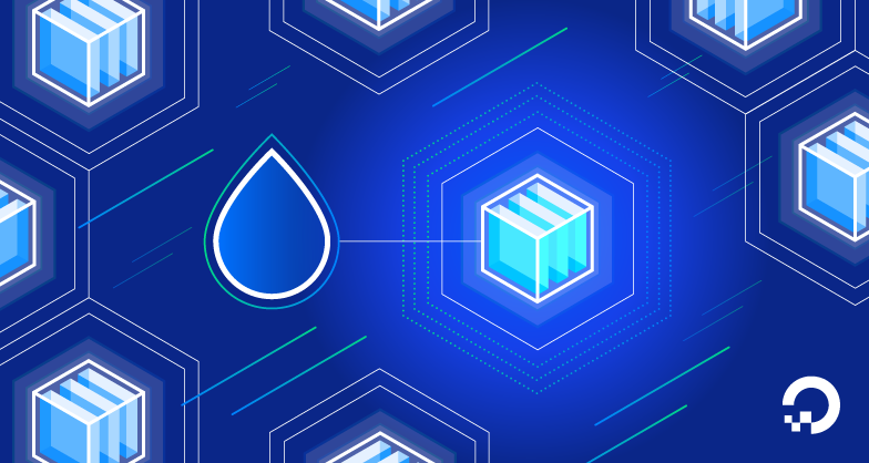 Block Storage Volumes Gets a Performance Burst