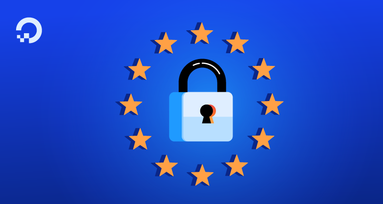 GDPR is Here, and We've Got You Covered