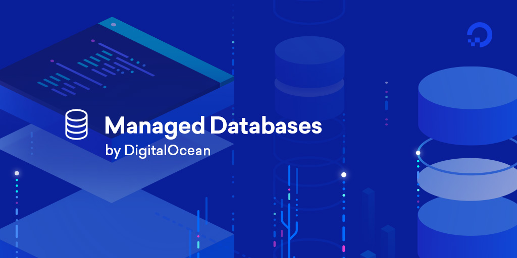 Our Valentine's Gift to You: Managed Databases for PostgreSQL