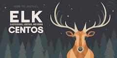 ELK Stack on CentOS