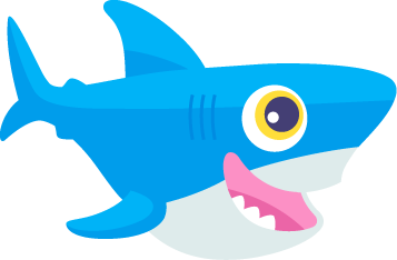 sammy-the-shark