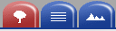 Cacti graphs icon tab