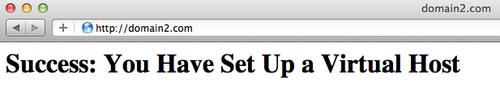 domain2.com