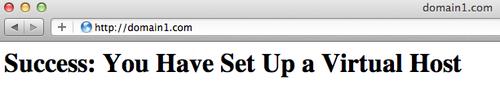domain1.com